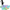 Probleme Dayalı Öğrenme ve Proje Tabanlı Öğrenme Modeli