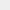 Avrupa Dilleri Öğretimi Ortak Çerçeve Metni ve Avrupa Dil Kriterleri